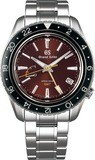 Grand Seiko Sport Spring Drive GMT Limited Edition