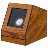 Orbita Siena One Programmable Teak