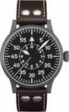 Laco Pilot Watch Paderborn