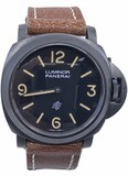 Panerai Luminor Base Paneristi PAM00360