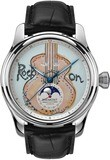 Bremont Ronnie Wood 1947 Rock on By