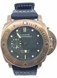 Panerai Luminor Submersible 1950 The