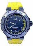 Oris Aquis Depth Gauge 01-733-7675-4754-set-rs