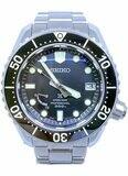 Seiko LX Prospex SNR029