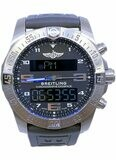 Breitling Exospace B55 EB5510H2