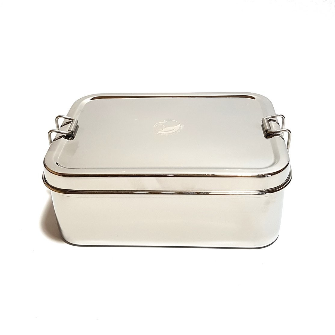 lunch box mini bag snacks