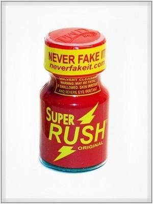 PWD SUPER RUSH 10ml
