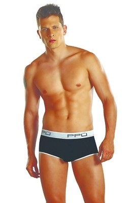 PPU Short Boxer