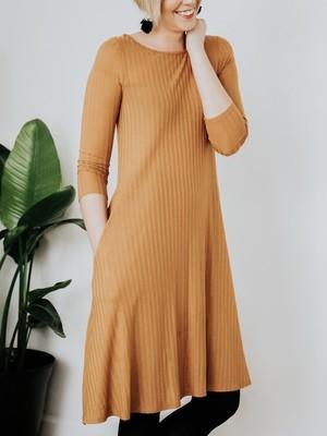 LAKEWOOD  Dress