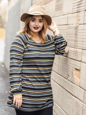 BOWERY Sweater