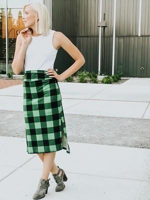 BROOKLYN  Skirt