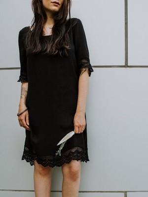BROOKS   Dress