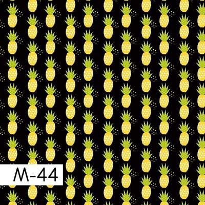 Ткань М-044