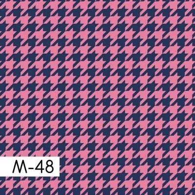 Ткань М-048