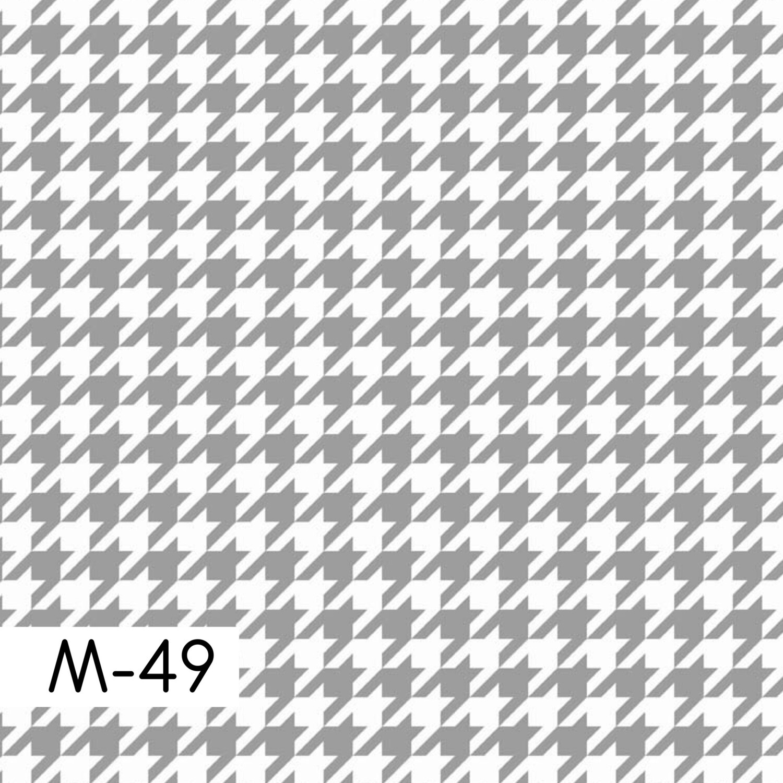 Ткань М-049
