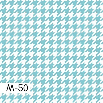Ткань М-050