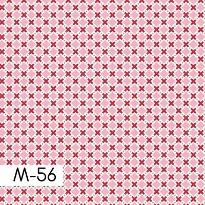 Ткань М-056