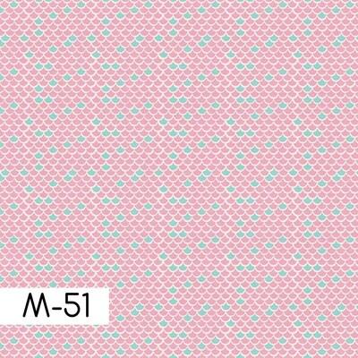Ткань М-051