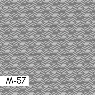 Ткань М-057