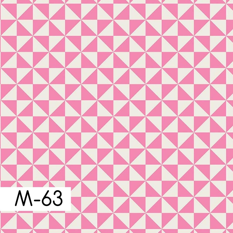 Ткань М-063