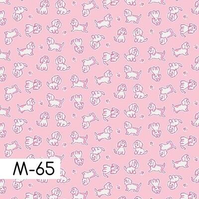 Ткань М-065