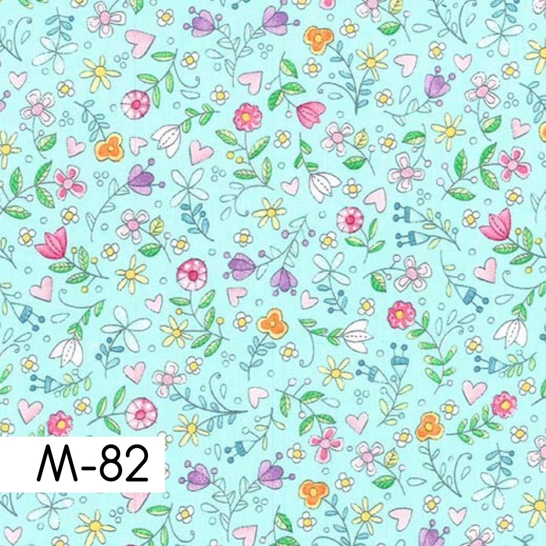 Ткань М-082