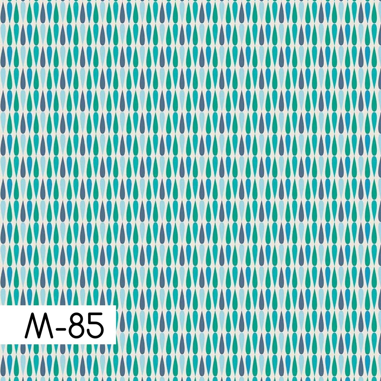 Ткань М-085