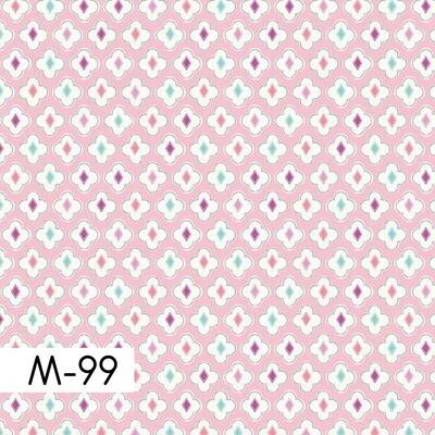 Ткань М-099