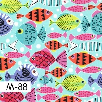 Ткань М-088