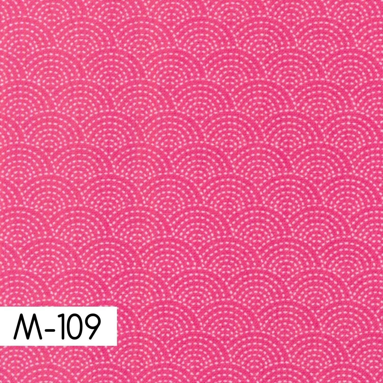 Ткань М-109