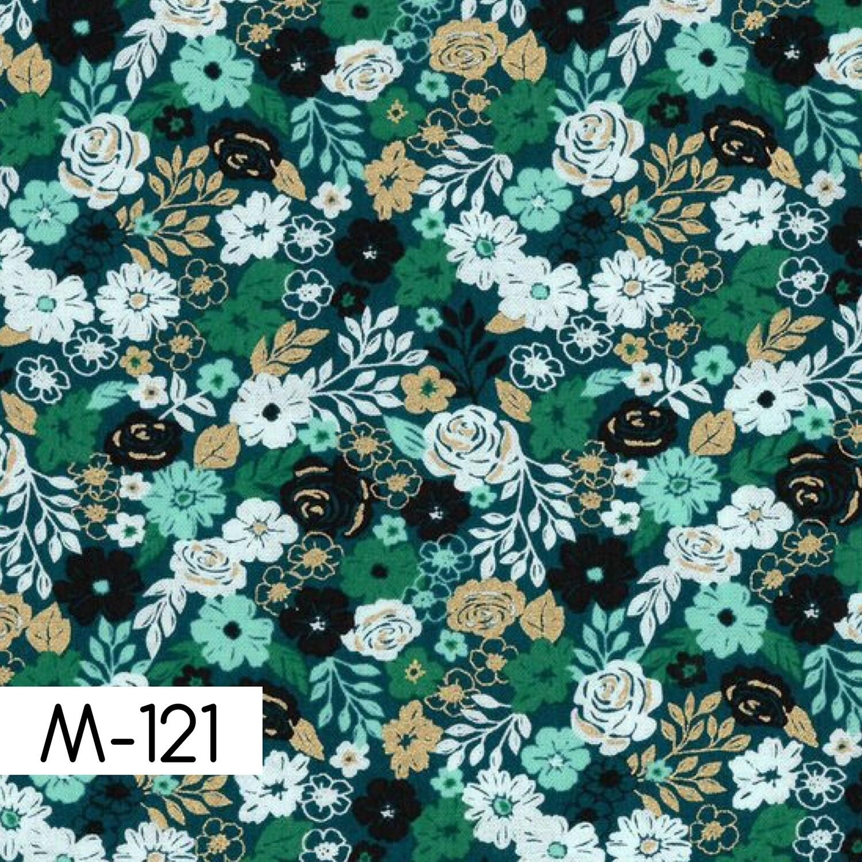 Ткань М-121