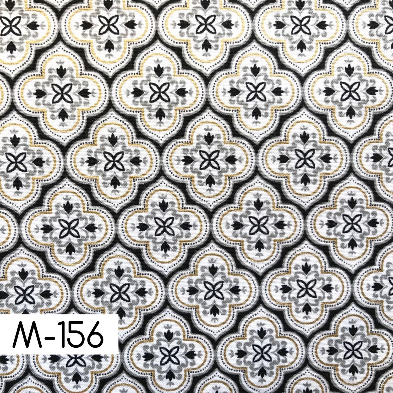 Ткань М-156