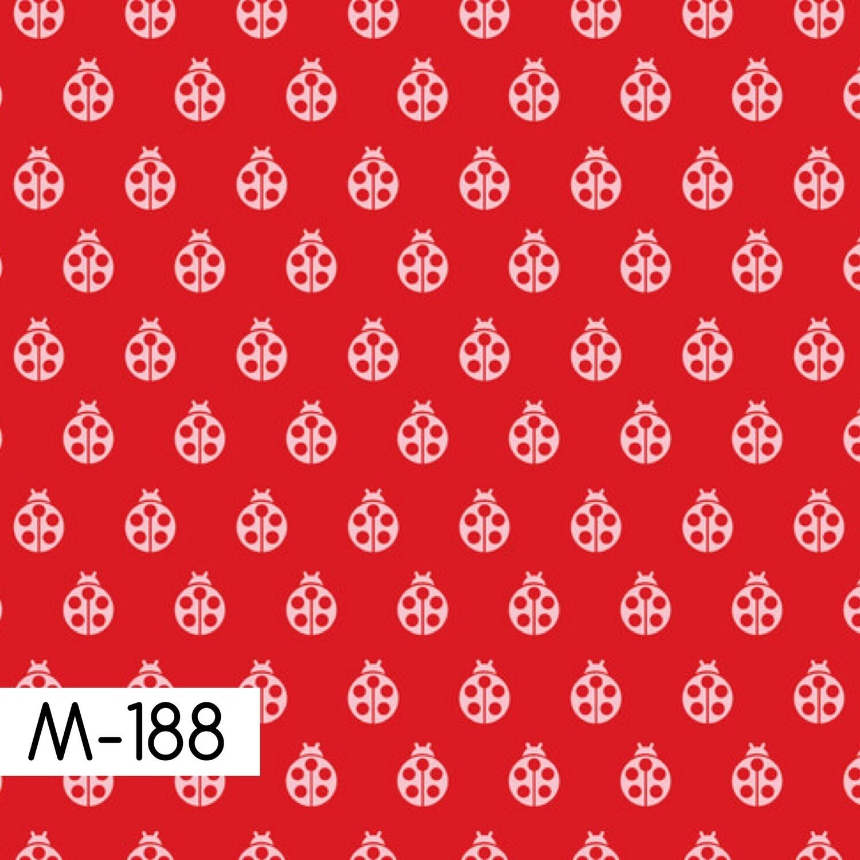 Ткань М-188