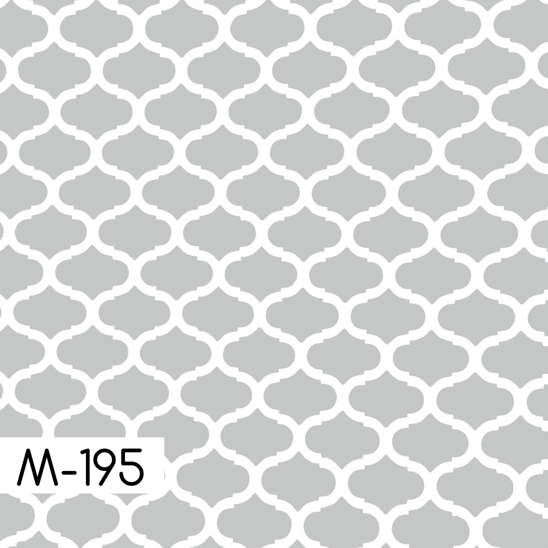Ткань М-195