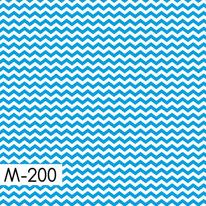 Ткань М-200