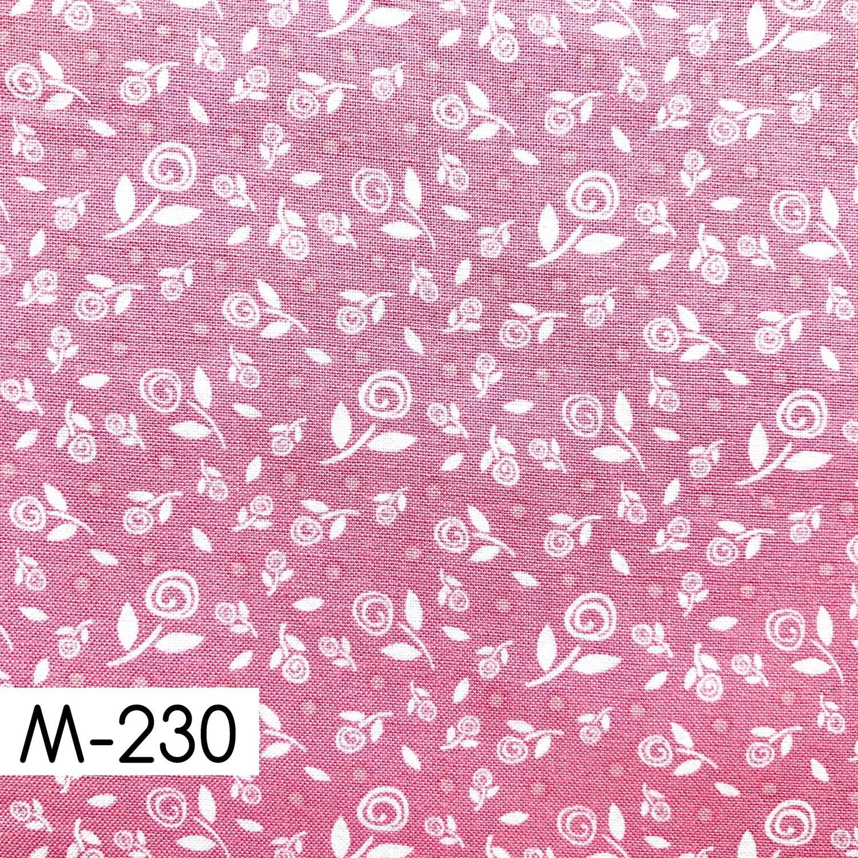Ткань М-230