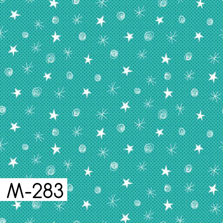 Ткань М-283