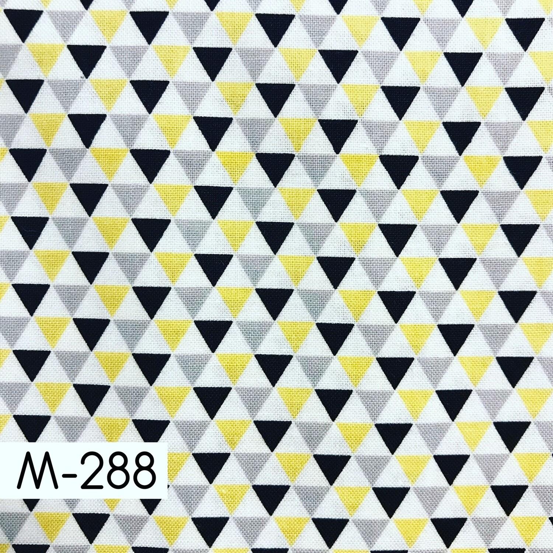 Ткань М-288