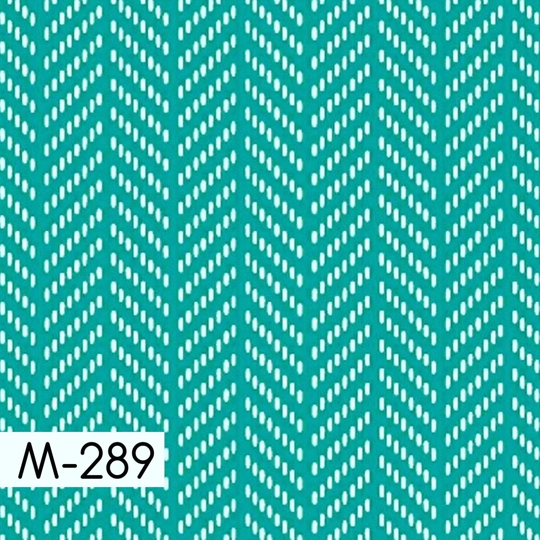 Ткань М-289