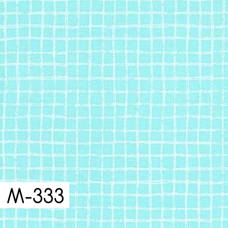 Ткань М-333