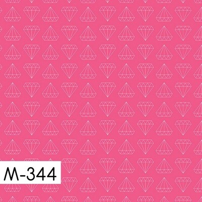 Ткань М-344