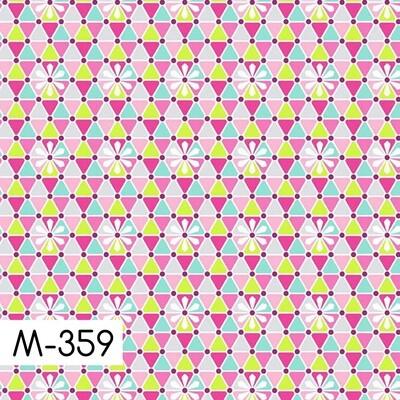 Ткань М-359