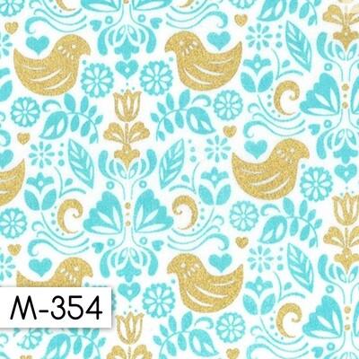 Ткань М-354