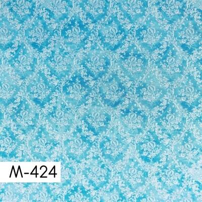 Ткань М-424