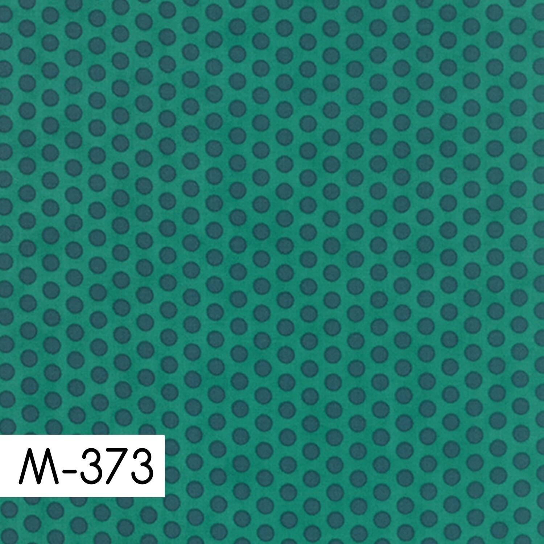 Ткань М-373