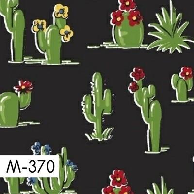 Ткань М-370