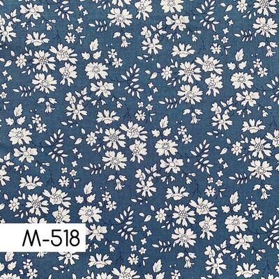 Ткань М-518