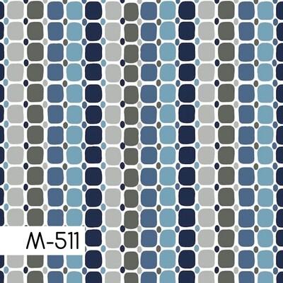 Ткань М-511