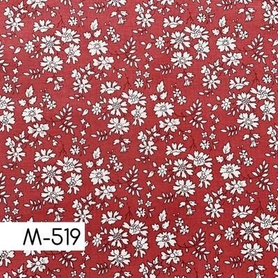 Ткань М-519