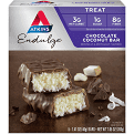 Atkins Chocolate coconut bar (PA 3132463)